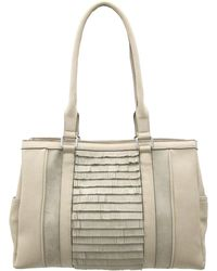 Chinese Laundry Callie Tote - Multicolor