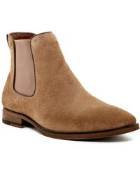 Call It Spring - Carte Chelsea Boot - Lyst