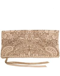 Cleobella - Fable Clutch - Lyst