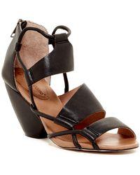 Corso Como - Coco Corded Sandal - Lyst