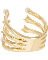 CC SKYE - Summer Nights Ring - Size 5 - Lyst
