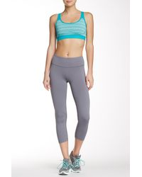 90 Degree By Reflex - Active Pant - Lyst