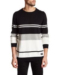 Ezekiel - Thompson Sweater - Lyst