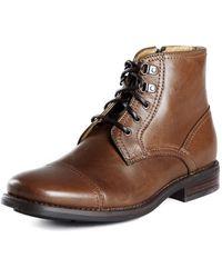 CALVIN KLEIN 205W39NYC - Footwear Lawson Boot - Lyst