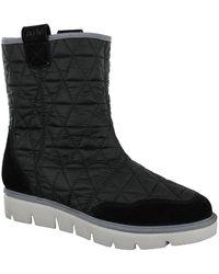 MIA - Telford Boot - Lyst