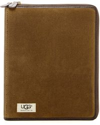 UGG - Canvas Weekend Tablet Case - Lyst