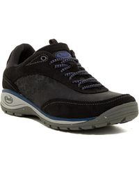 Chaco - Gallant Waterproof Trainer - Lyst