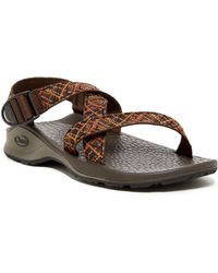 Chaco - Updraft Ecotread Open Toe Sandal - Lyst