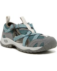 Chaco | Outcross Web Pro Trainer | Lyst