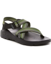 Chaco - Z1 Classic Sandal - Lyst