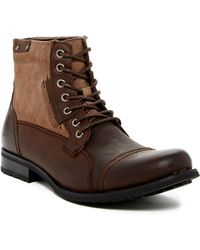 Joe's Jeans - Twist Boot - Lyst