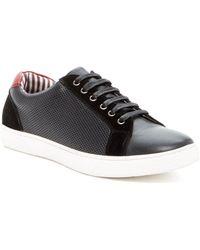 Joe's Jeans - Racer Sneaker - Lyst