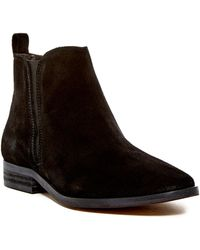 Andre Assous - Justyna Bootie - Lyst