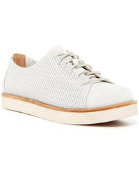 Kork-Ease - Margeret Sneaker - Lyst