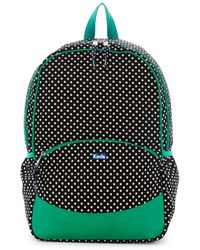 Keds - Basic Backpack - Lyst