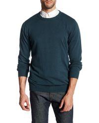 Weekend Offender - Soar Sweater - Lyst