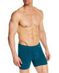 Naked - Luxury Micromodal Boxer Brief - Lyst