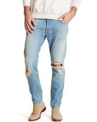 Genetic Denim | Hetfeild Vintage Jeans | Lyst