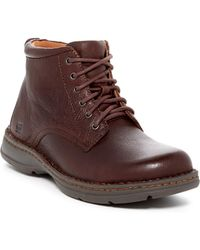 Born - Axe Ii Boot - Lyst