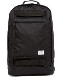 Wesc - Mathieu Convertible Backpack - Lyst