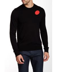 HUNTER - Original Wool Jumper - Lyst