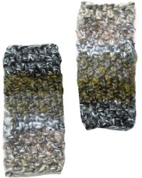 Michael Stars - Color Maxed Arm Warmer - Lyst