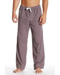 Joe Fresh - Sleep In A Bag Pj Pant - Lyst