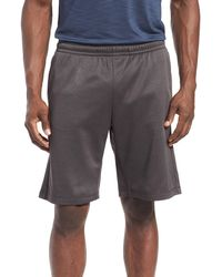Zella | 'pyrite' Athletic Shorts | Lyst