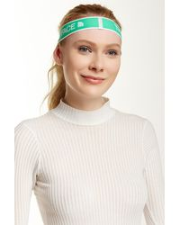 The North Face - Sport Shorty Head Band - Pack Of 2 - Lyst