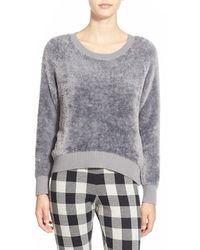 Make + Model - Crewneck Pullover - Lyst