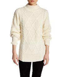 Lamarque - Oisin Sweater - Lyst