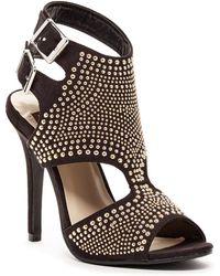 N.y.l.a. - Pemkrook High Heel Sandal - Lyst