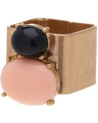 Danielle Nicole | Desert Willow Ring - Size 7 | Lyst