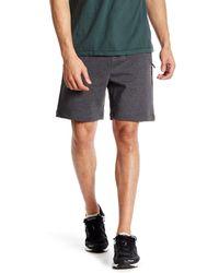 Revo - Contrast Pocket Short - Lyst
