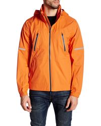 Revo - Truly Water Proof Jacket - Lyst