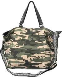 Sanctuary - Downtown Tote - Lyst