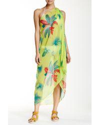 Subtle Luxury - Cocoa Beach Free Spirit Vest - Lyst