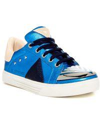 Ivy Kirzhner - Sputnik Sneaker - Lyst