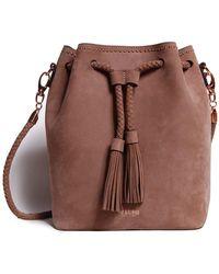 71355d5f7c7a Ivy Kirzhner Designer Online Women s On Sale
