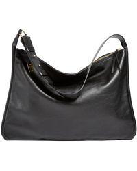Skagen - 'anesa' Shoulder Bag - Lyst