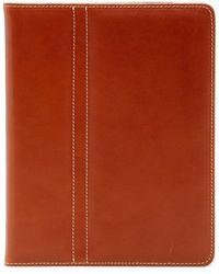 Tommy Bahama Folding Ipad Case - Brown