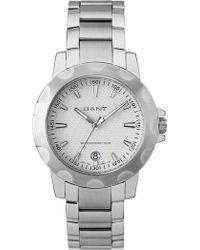 GANT - Women's St. Claire Bracelet Watch - Lyst