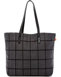 Joe Fresh | Wind Tote | Lyst