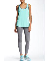 Asics - Essentials Tight Legging - Lyst