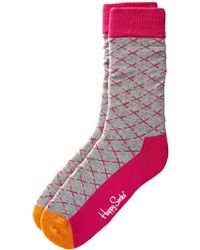 Weatherproof - X Crew Socks - Lyst
