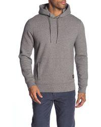 3e32ac77671d Lyst - Nike Sb Skate Mental (london) Men s T-shirt in Gray for Men