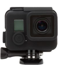 Incase - Protect Case For Gopro Hero - Lyst