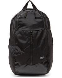 Wesc - Leon Premium Backpack - Lyst
