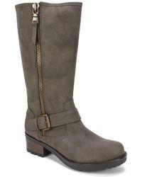 White Mountain Footwear - Backbeat Boot - Lyst