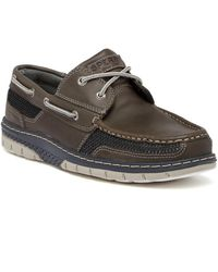 Sperry Top-Sider | Tarpon Ultralite Boat Shoe | Lyst